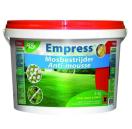 Empress 5 kg - Erk. nr.:9142/B
