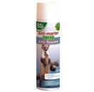 Anti-marter spray - 500 ml