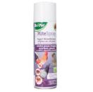 Bio Pet Mite spray - 500 ml
