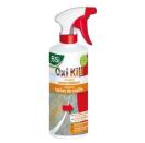 Oxi Kill tegen roestvlekken - 500 ml
