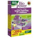 Bio Power (krachtige reiniger + ontstopper) - 1,2 kg