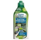 Aqua clear - 900g