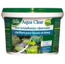 Aqua clear - 4 kg
