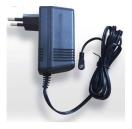 Elektronische muizenval adapter