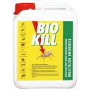 Bio Kill - Erk.nr.:193/B - 2,5 L