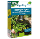 Alg Stop - 2 kg