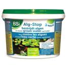 Alg Stop - 5 kg