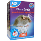 Flash Grain - Toel.nr. BE2017-0006 - 50 g