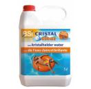Cristal Clear - 5 L
