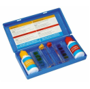Test Kit