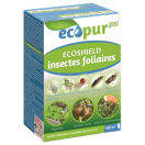 Ecopur Ecoshield - 30 ml