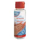 Desinfecterende handgel - 250 ml (knijpfles)
