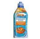Oxy pool & spa - 1 kg