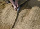 Geotextiel Cocomat - 2,40m B x 22,5m L