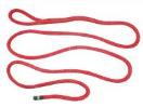 Colugo Dead - Eng Sling, rood, 4 meter, 14 mm