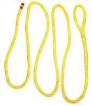 Colugo Dead - Eng Sling, oranje, 4 meter, 16 mm
