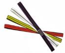 Colugo Bandsling 25mm, 100cm, wit
