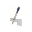Gazonafboording COL-MET verankeringspennen 30,5cm - Verzinkt