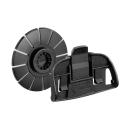 Condor Adaptor kit Petzl voor hoofdlamp Tikka Pro