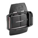 Condor Adaptor kit Petzl voor hoofdlamp Pixa