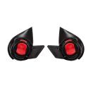 Condor Adaptorset voor Kask Zenith helm*