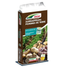 DCM Aardappelen (MG) - 10 kg