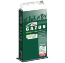 DCM Gazonmeststof 8-6-7+3 (MG) - 25 kg