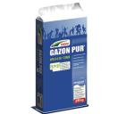 DCM Gazon Pur 8-4-20+3 MgO (MG) - 25 kg