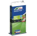 DCM Gazon Pur 8-4-20+3 MgO (MG) - 10 kg