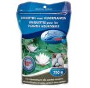 DCM Briketten voor Vijverplanten - 0,75 kg