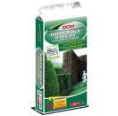 DCM Hagen, Taxus & Coniferen (MG) - 10 kg