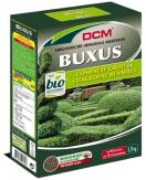 DCM Buxusmeststof (MG) - 3,5 kg