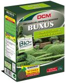 DCM Buxusmeststof (MG) - 1,5 kg