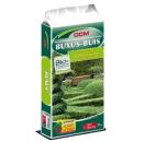 DCM Buxusmeststof (MG) - 20 kg