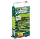 DCM Buxusmeststof (MG) - 10 kg