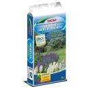 DCM Siertuinmeststof (MG) - 10 kg