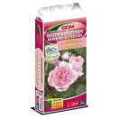 DCM Rozen & Bloemenmeststof (MG) - 10 kg