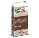 DCM Vivikali (MG) - 25 kg