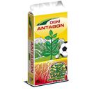 DCM Antagon Kruimel - 25 kg