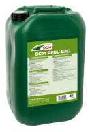 DCM Redu-Bac - 25 L