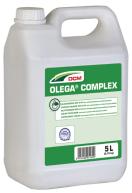 DCM Olega Complex - 5 L