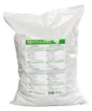 DCM Plantbriketten Ferti-long - 20 kg
