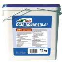 DCM Aquaperla - Waterkristallen (korrel) - 15 kg