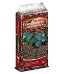 DCM Cacaodoppen - 50 L