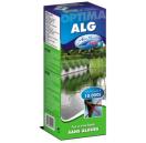 DCM Optima Alg - 0,5 L