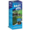 DCM Optima Bact - 0,5 L