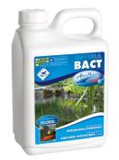 DCM Optima Bact - 2,5 L