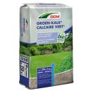 DCM Groenkalk korrel - 20 kg