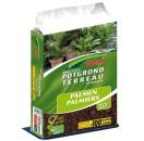 DCM Potgrond Ecoterra Palmen - 10 L