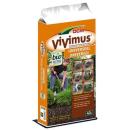 DCM Vivimus Siertuin / Universeel - 40 L